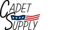 Cadet Supply